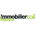 Immobilier.co.il