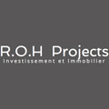 ROH Projects